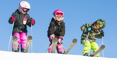 SKILAPLAND EXCLUSIVE: HALF TERM SKIING & ACTIVITY PACKAGES